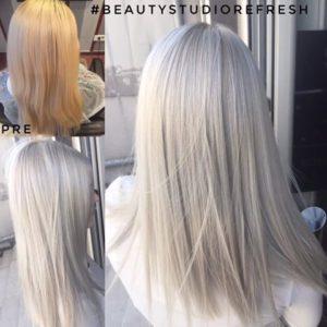 pigmenti za kosu-preliv
