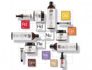 Primena pigmenata za kosu u kućnoj upotrebi