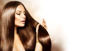 dubinski-tretmani-za-kosu
