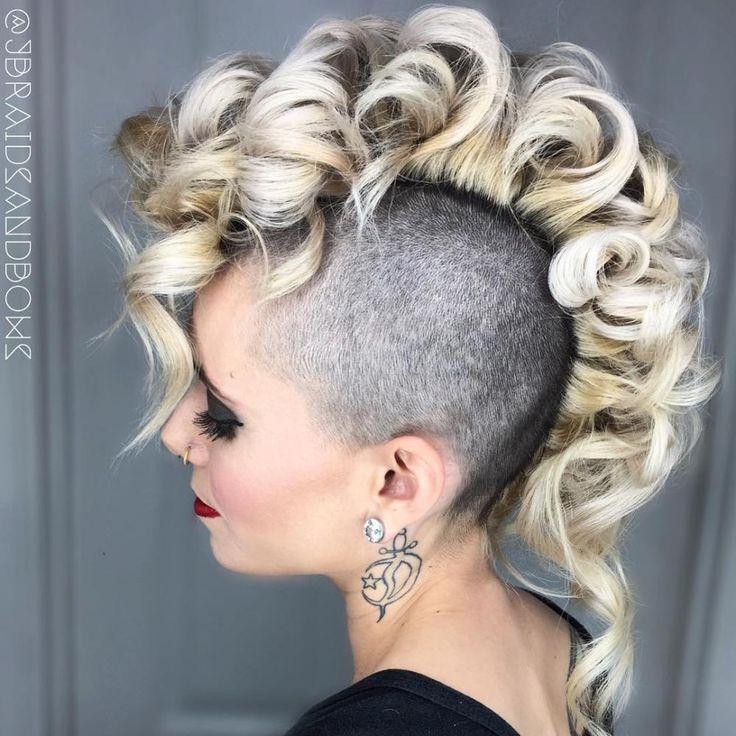 Šik-podignuta-frizura-za-venčanje-za-kratku-kosu2