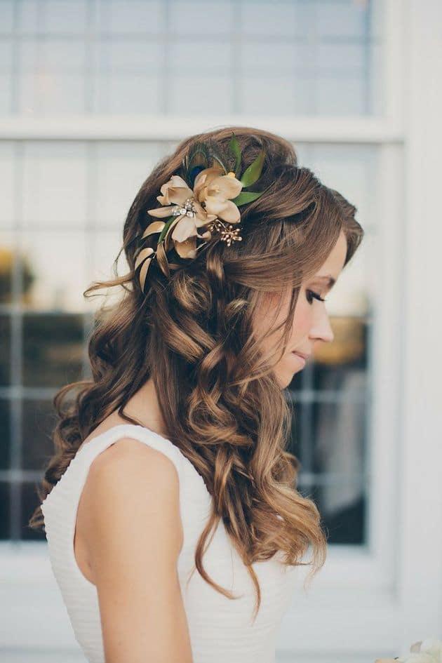Frizure-za-venčanje-sa-krupnim-loknama3