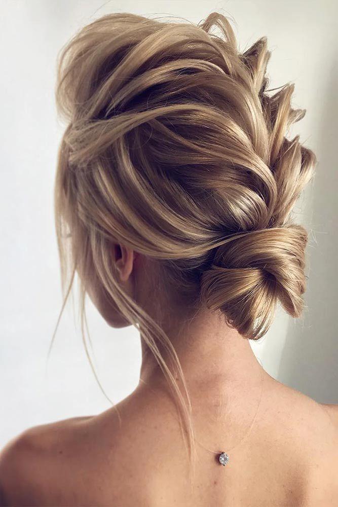 Izaberite frizuru za venčanje i svadbu2