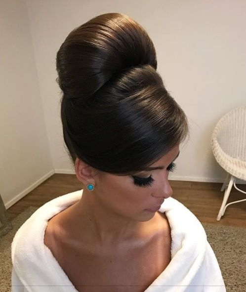 Izaberite frizuru za venčanje i svadbu3.jpg