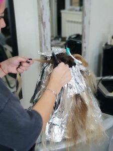 farbanje-kose-blanšom