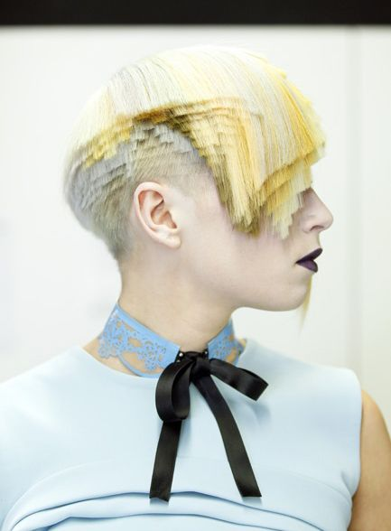 Naglašeno-ošišana-kratka-kosa1