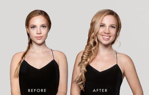 zasto-treba-imati-nadogradnju-kose