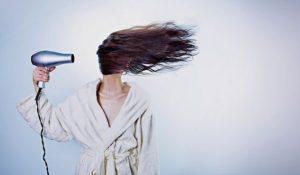 ne-sušite-same-kosu