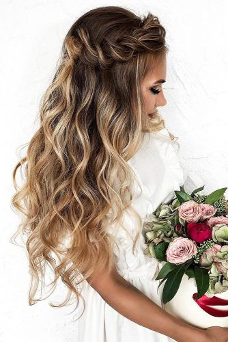 Frizure-za-venčanje-sa-krupnim-loknama1