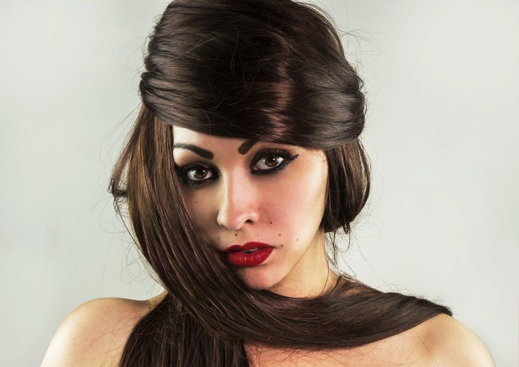 kako-oporaviti-oštećenu-kosu